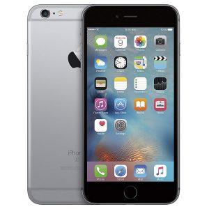 iphone 6s plus tiendazero