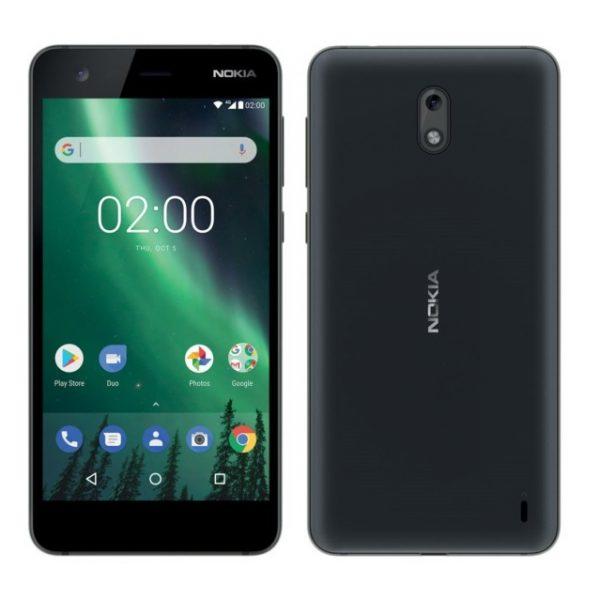 Nokia-2-black-840×639