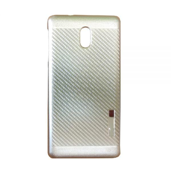 Nokia 3 Case-01