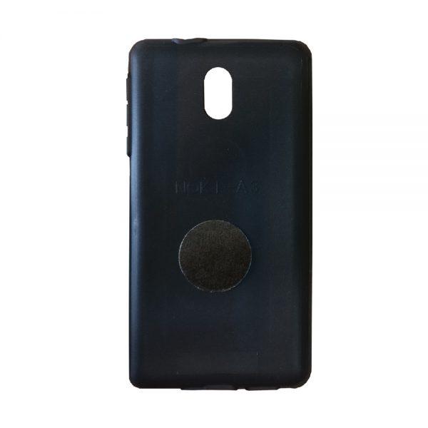 Nokia 3 Case-02