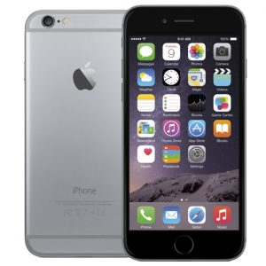 iphone 6s 32 tiendazero
