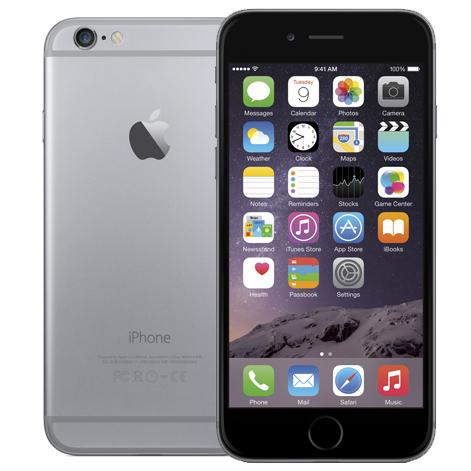 iphone 6s 32 tiendazero