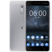 nokia-6-silver-spotted (1)