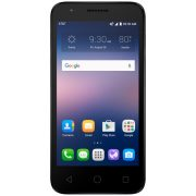 smartphone-alcatel-ideal-4060a-45-4g-lte-12-pagos-sr-loi-D_NQ_NP_353215-MLU25165811172_112016-F
