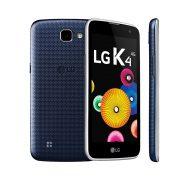 smartphone-lg-k4-k130f-indigo-1aa1cf314d0014ed1a883e6f67437100
